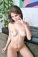 brazzers.com high quality pictures of Andrew Andretti, Jenni Lee