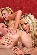 Brazzers HD video - Boring Sex Life