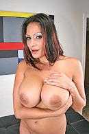 Top pornstar Ava Lauren, Phat Zane