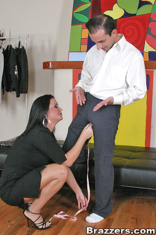 static brazzers scenes 2710 preview img 06
