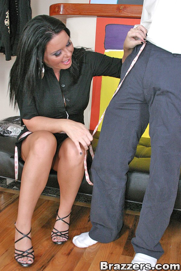 static brazzers scenes 2710 preview img 07