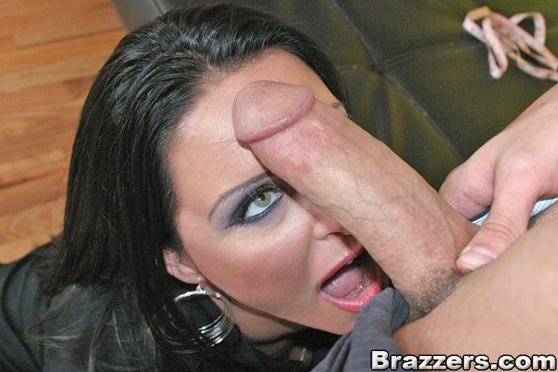 static brazzers scenes 2710 preview img 08