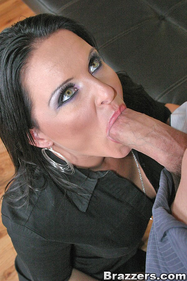 static brazzers scenes 2710 preview img 09