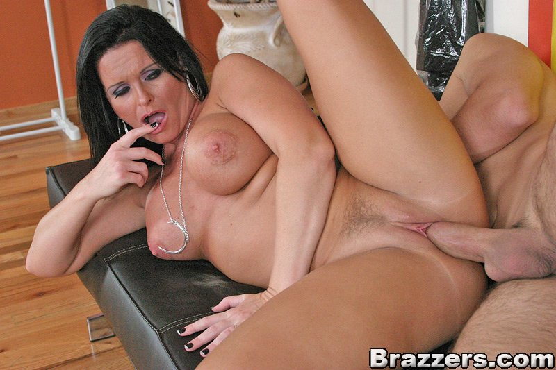 static brazzers scenes 2710 preview img 13