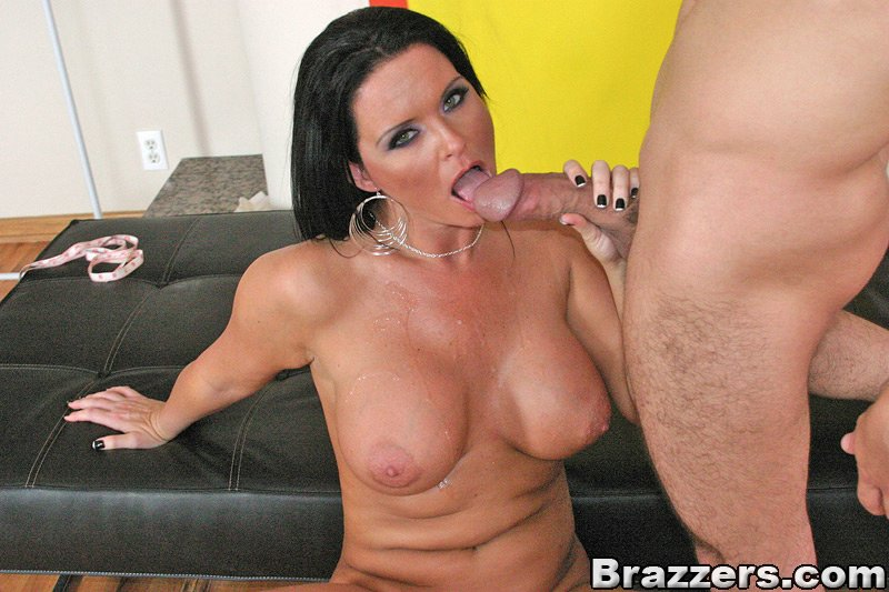 static brazzers scenes 2710 preview img 15