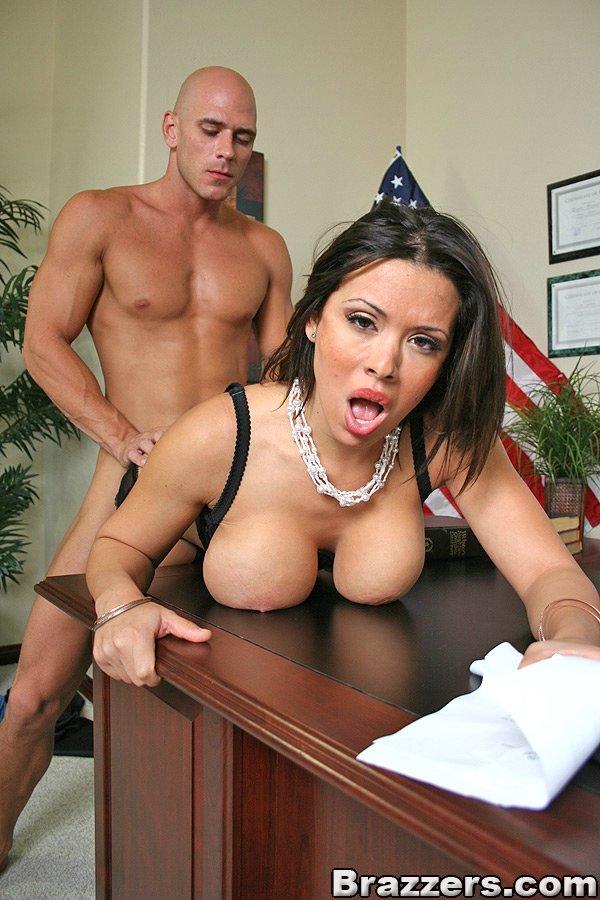 Sienna west johnny sins joker sex picture