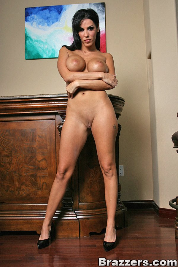 static brazzers scenes 2726 preview img 02