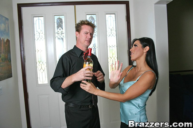 static brazzers scenes 2726 preview img 06