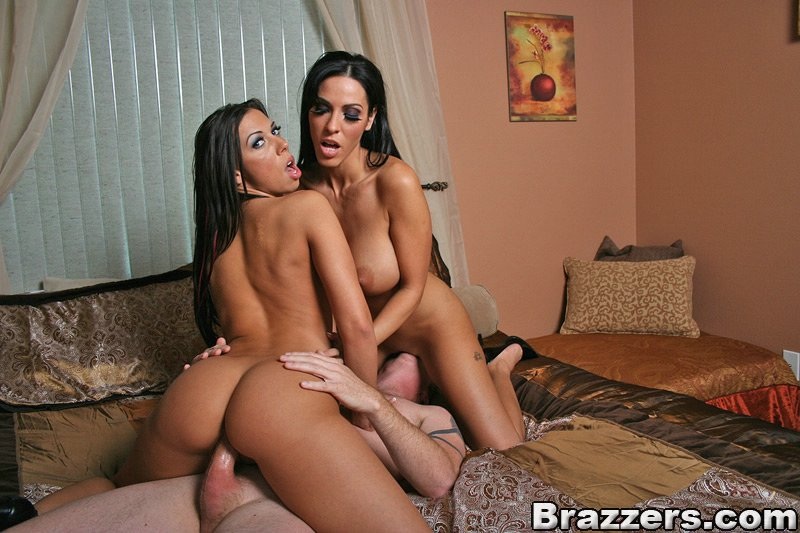 static brazzers scenes 2726 preview img 12