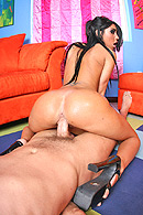 brazzers.com high quality pictures of Cody Lane, Jordan Ash