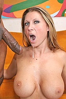 brazzers.com high quality pictures of Devon Lee, Justin Long