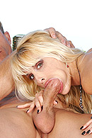 Holly Halston porn pictures