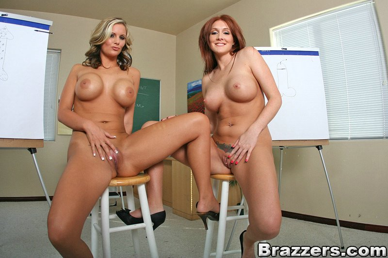 static brazzers scenes 2772 preview img 03