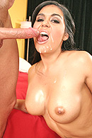 brazzers.com high quality pictures of Jenner, Olivia Olovely