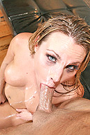 brazzers.com high quality pictures of Harmony Rose, John Strong