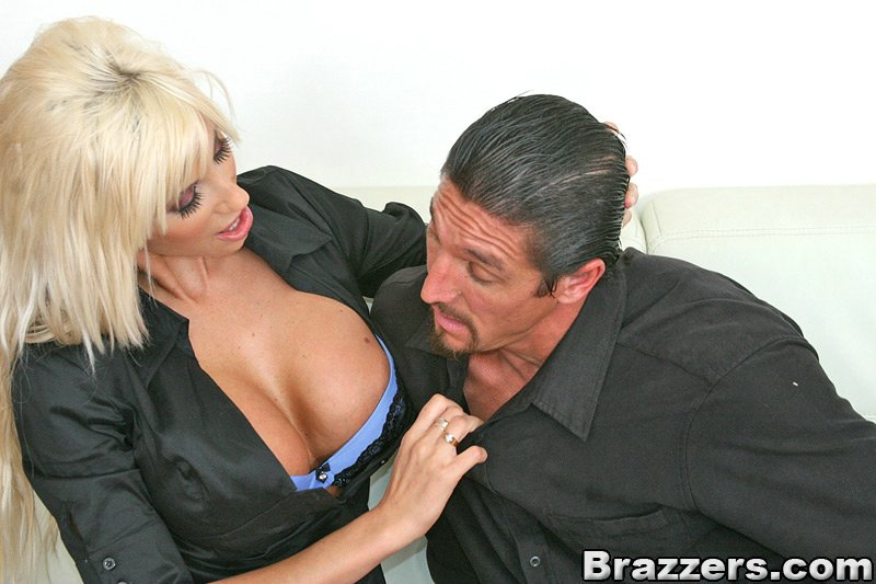 static brazzers scenes 2801 preview img 06