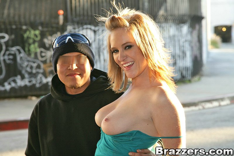 static brazzers scenes 2807 preview img 06