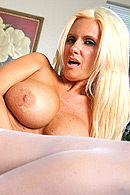 Brazzers video with Rhyse Richards, TJ Cummings