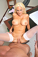 brazzers.com high quality pictures of Rhyse Richards, TJ Cummings