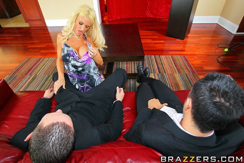 static brazzers scenes 2820 preview img 06