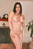 Top pornstar Daphne Rosen, Ralph Long