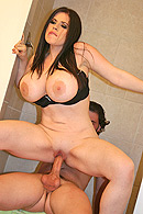 In Need Of Plumber free video clip