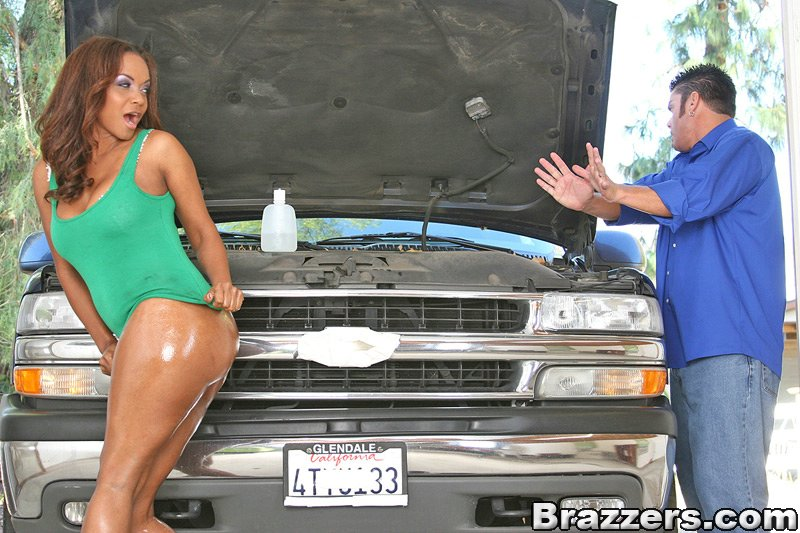 static brazzers scenes 2827 preview img 06