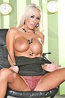 HD porn video Unbelievable Secretary