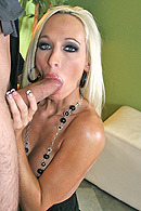 Andrew Andretti, Lichelle Marie on brazzers