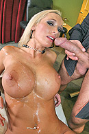 brazzers.com high quality pictures of Andrew Andretti, Lichelle Marie