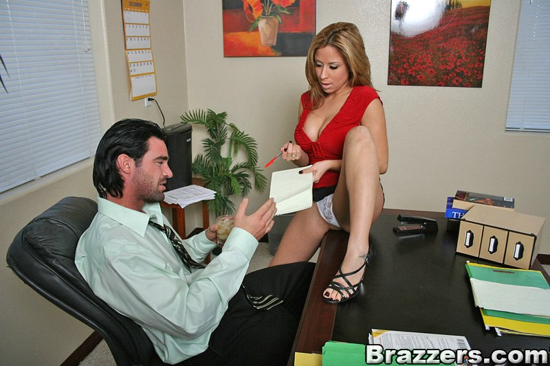static brazzers scenes 2841 preview img 04