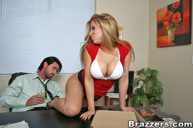 static brazzers scenes 2841 preview img 05