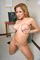 brazzers.com high quality pictures of August, Charles Dera