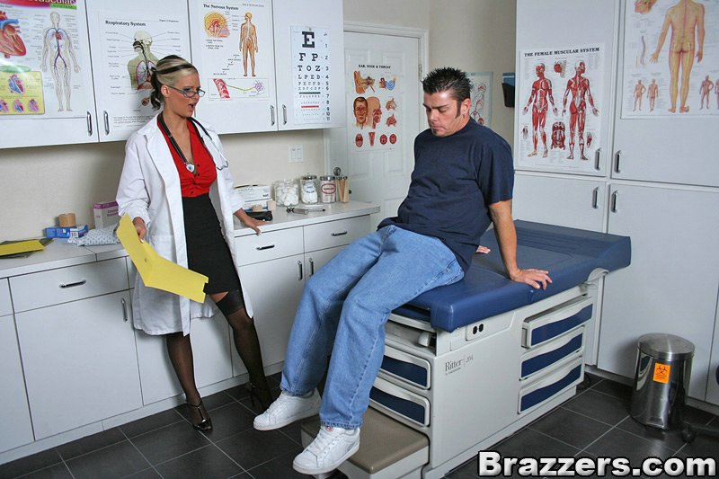 static brazzers scenes 2843 preview img 04