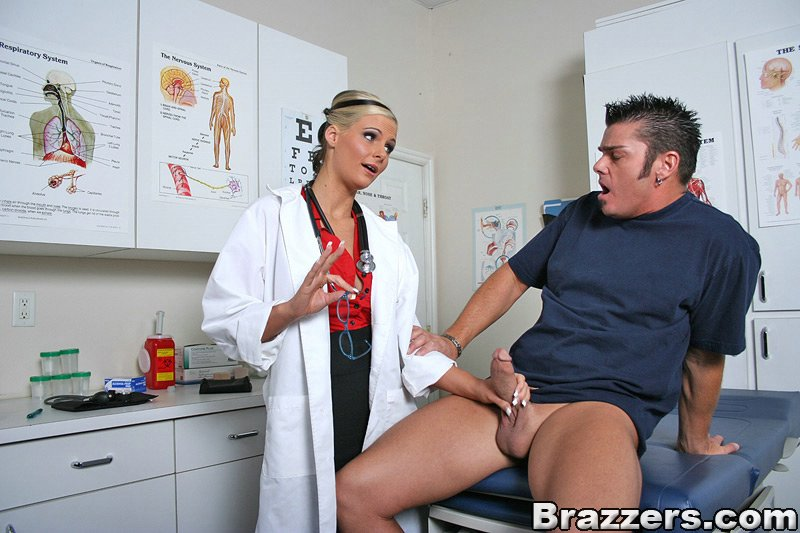 static brazzers scenes 2843 preview img 05