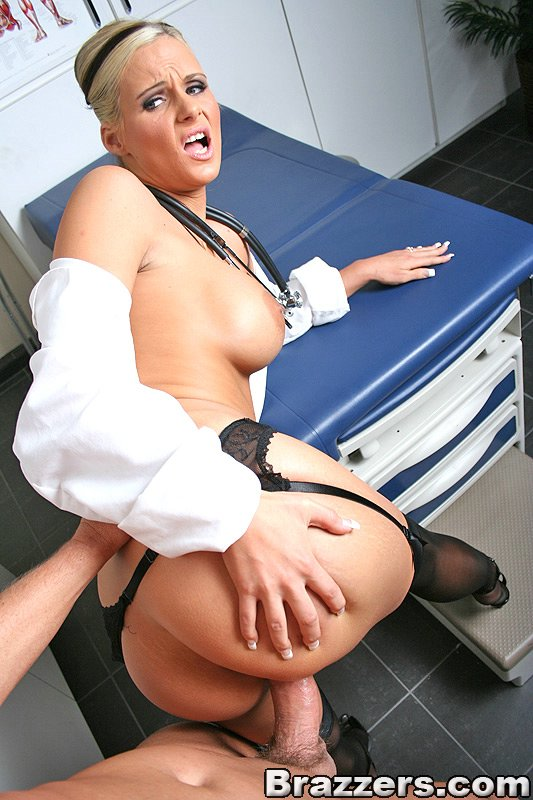 static brazzers scenes 2843 preview img 14