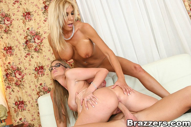 static brazzers scenes 2848 preview img 12