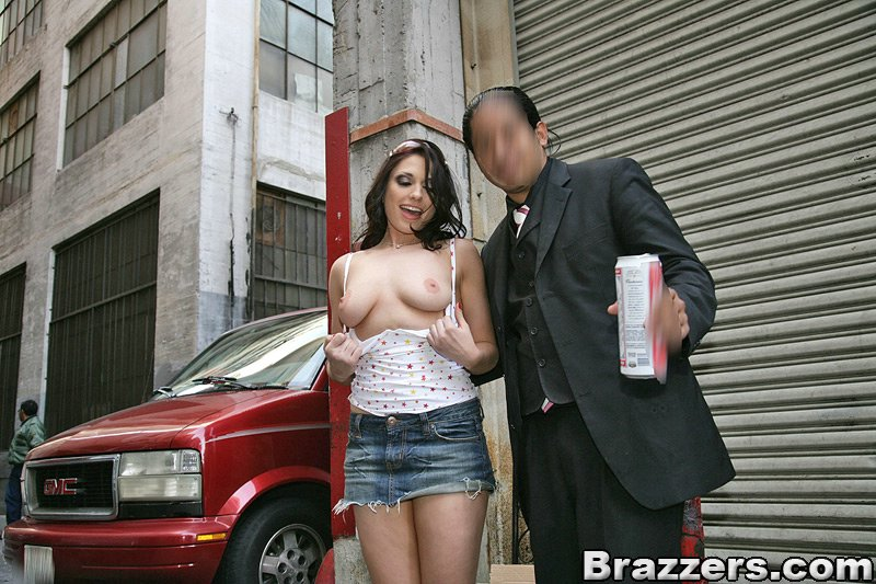 static brazzers scenes 2850 preview img 06