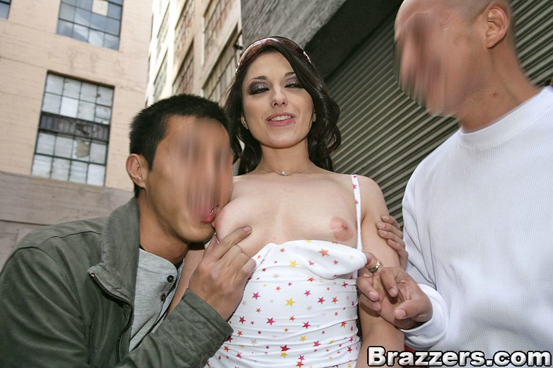 static brazzers scenes 2850 preview img 07