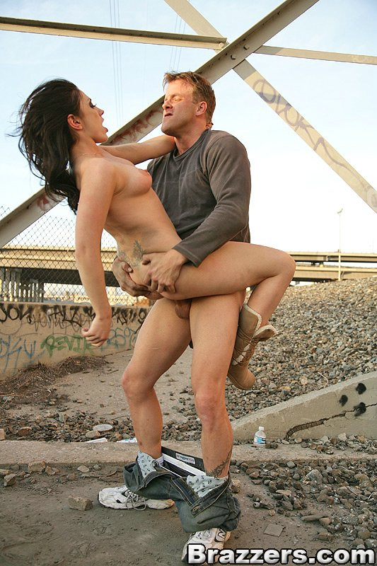 static brazzers scenes 2850 preview img 13