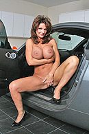 Top pornstar Deauxma, Jordan Ash