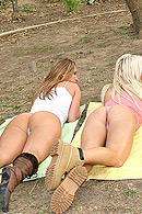 Devon Lee, Savanah Gold, Tommy Gunn XXX clips