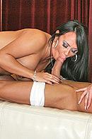 Carmella Bing porn pictures