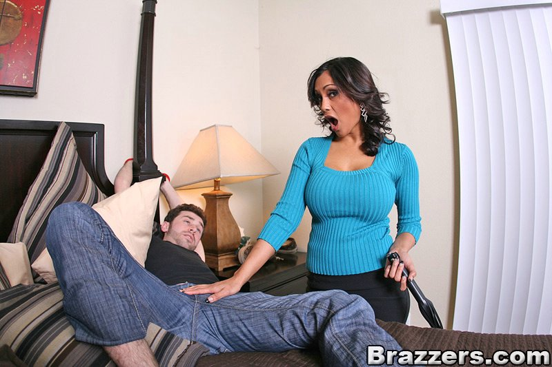 static brazzers scenes 2873 preview img 05