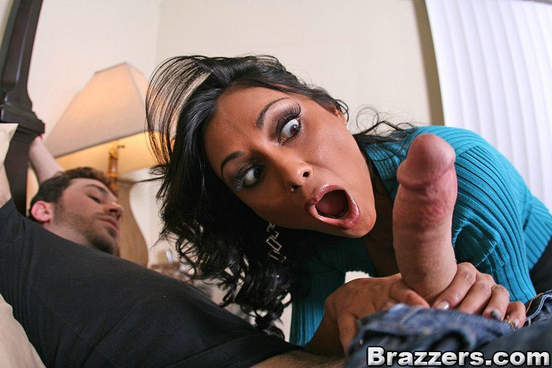 static brazzers scenes 2873 preview img 06