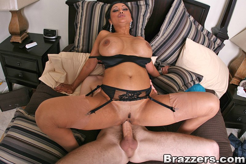 static brazzers scenes 2873 preview img 11
