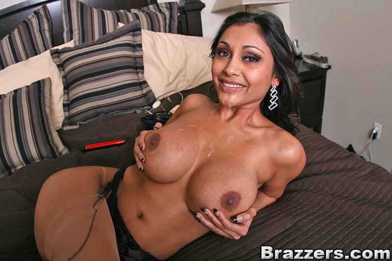 static brazzers scenes 2873 preview img 15