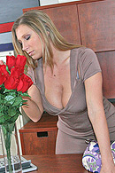 Devon Lee, Johnny Sins XXX clips