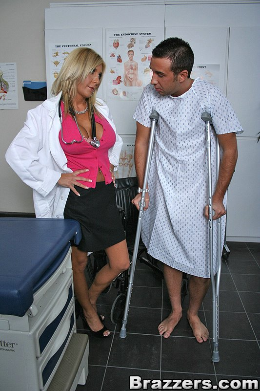 static brazzers scenes 2888 preview img 05