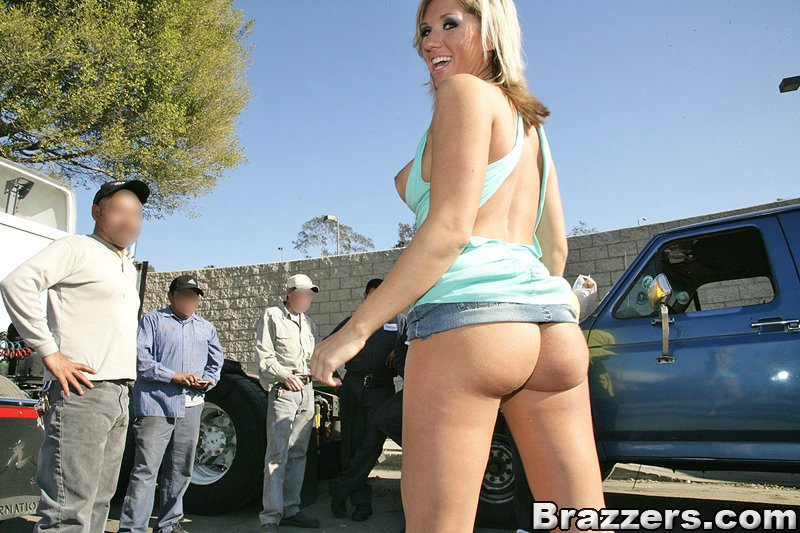 static brazzers scenes 2893 preview img 01